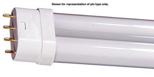 460nm Actinic Bulb - 7