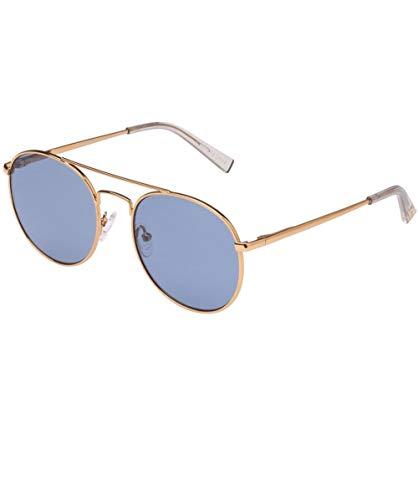 Or lunettes révolution de Specs Or de Le soleil BxAv17