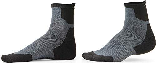 Revit Javelin Socken 35-38