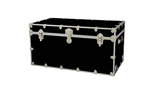 toy-trunk-black-extra-large-36-w-x-18-d-x-18-h-36-lbs