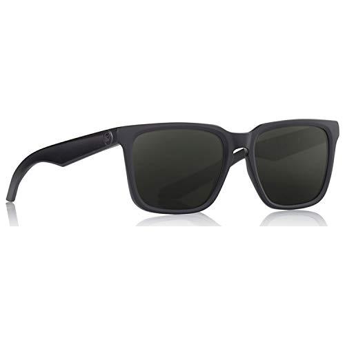 Sunglasses DRAGON DR BAILE POLAR 004 MATTE ()