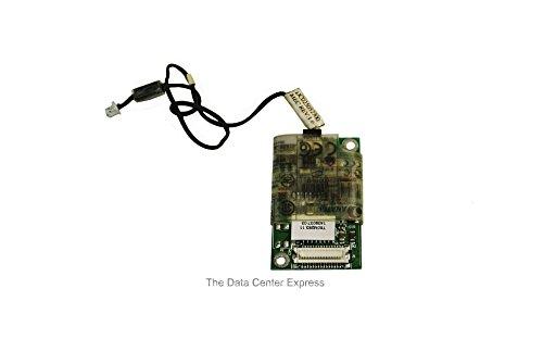 001 Compaq Modem Cable - 9