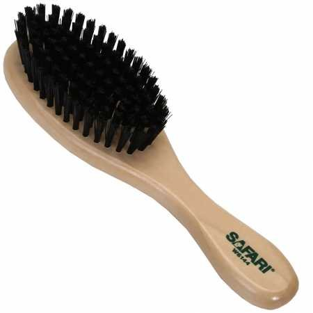 Safari Bristle Brush, Small