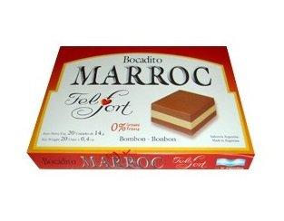 Amazon.com : Felfort Paraguitas de Chocolate/Chupetines 40 Lollipops 520 grs. : Grocery & Gourmet Food