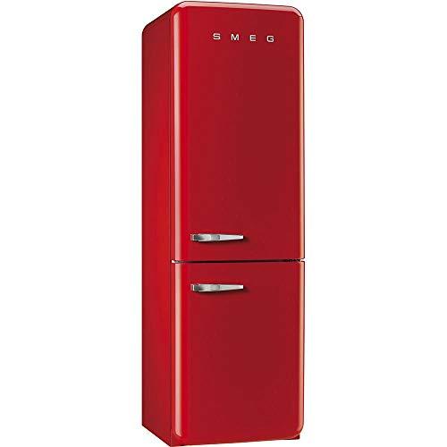 alpha-ene.co.jp Appliances Refrigerators Smeg FAB32URDLN 50s Style ...