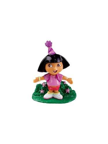 Birthday Cake Pictures: Dora Explorer Birthday Cakes