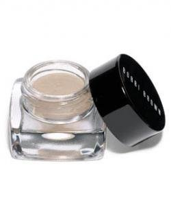 Bobbi Brown Cream Eye Shadow