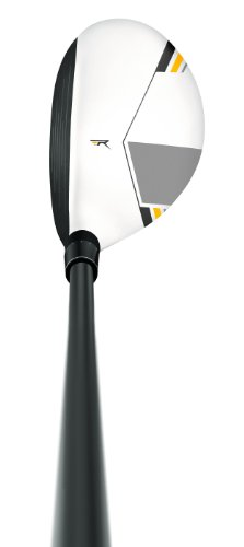 Taylormade Men's Rocketballz Stage 2 Tour TP Rescue