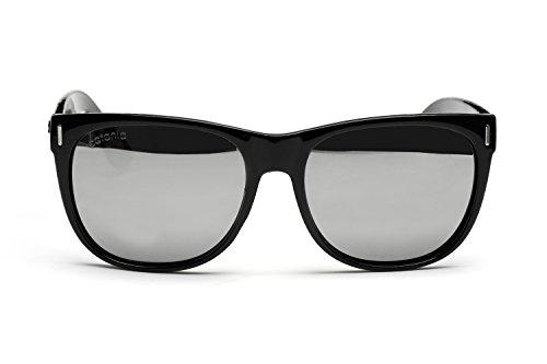 c5ee98df3e8 Occhiali Sunglasses Price In Uae « Heritage Malta
