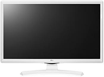 LG 28MT49VW-WZ - TV/Monitor de 27.5