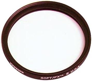 Tiffen 58SFX5 58mm Soft//FX 5 Filter