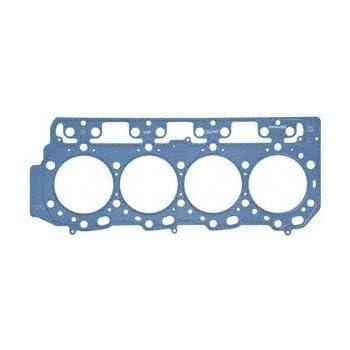 Fel-Pro 26305 PT Cylinder Head Gasket