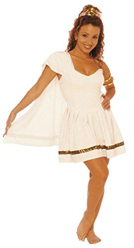 Caesars Girl Costumes (Caesar's Girl Costume - LG)
