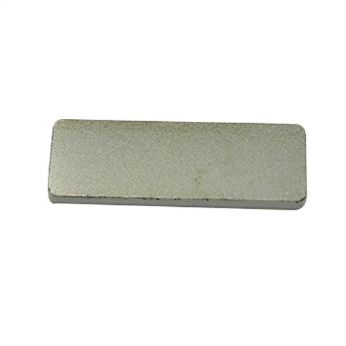 Buy ceramic sharpener stone