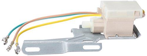 ACDelco D831 GM Original Equipment Headlamp Dimmer Switch