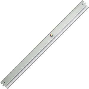 MOREL NPG28 Wiper Blade OR Drum Cleaning Blade for Canon IR2420 / IR2318 / IR2016 / IR2422 / 2020 / IR2018 Copier and Printer