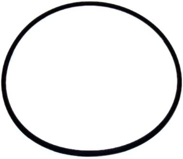 WIX Filters 15414 Heavy Duty Gasket Pack of 1