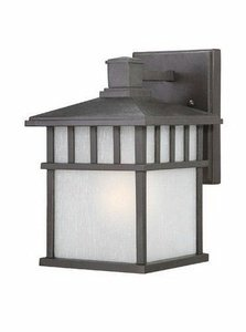 Dolan Designs Outdoor Lighting