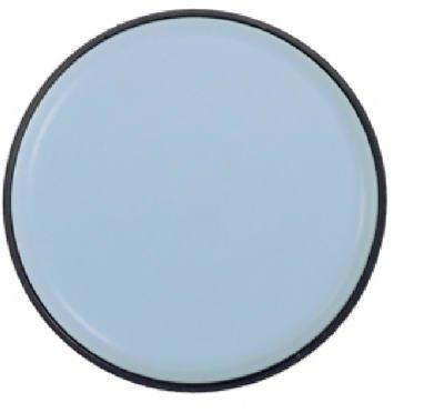 Magic Sliders 04060 2-3/8'' Round Self Adhesive Magic Sliders® 4 Count