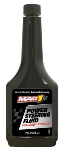 mag-1-60211-power-steering-fluid-for-honda-12-oz-pack-of-12