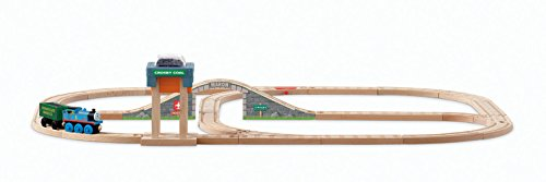 Thomas & Friends Wooden Railway Figure-8 Set Expansion Pack