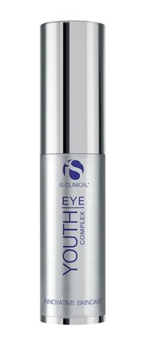 Youth Eye Complex (0.5 oz/15 ml) by iS oClnical