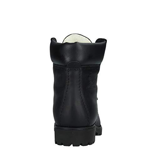 pour Jack Noir GTX Panama Cotte Femme Laine wHnZ14Iqx