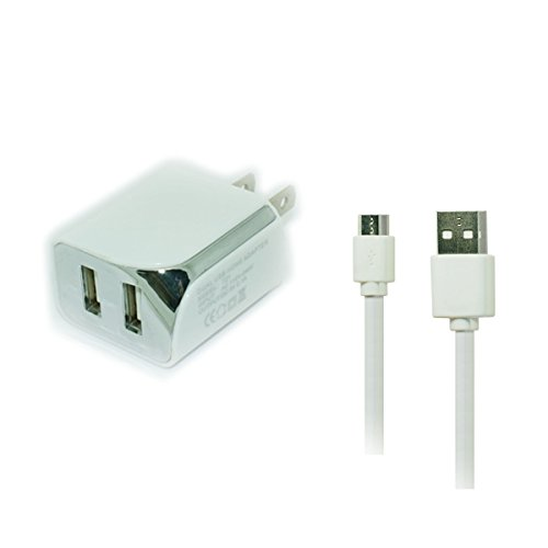 2-port-android-micro-usb-wall-charger-and-cable-white-2-in-1-dual-port-fast-charging-for-lg-l35-d150