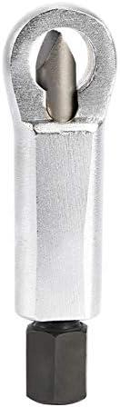 Hochleistungs-Rost Resistant Nuss-Splitter Remover Rusty Nut Splitter Haushalts Werkzeuge (Color : 1)