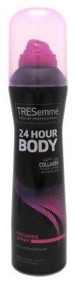 Tresemme 24 Hour Body Finish Spray 7.7oz