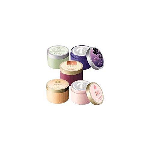 (Avon 5-Piece Perfumed Skin Softener Sampler)