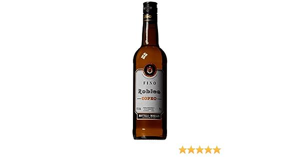 Yllera Vino 5.5 Frizzante Rosado - 75 cl