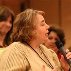 Darlene Janke Horwath