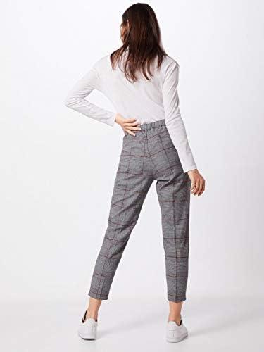 Cream Asta Suiting Pants Pantalon, Noir (Pitch Black 61907), 40 (Taille Fabricant: 38) Femme