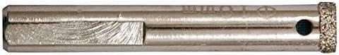 Projahn Diamantbohrer 5 mm 59905