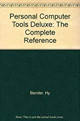 PC Tools: The Complete Reference Paperback