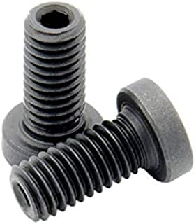 product image for Aloris Tool LS-20 Lock Screw