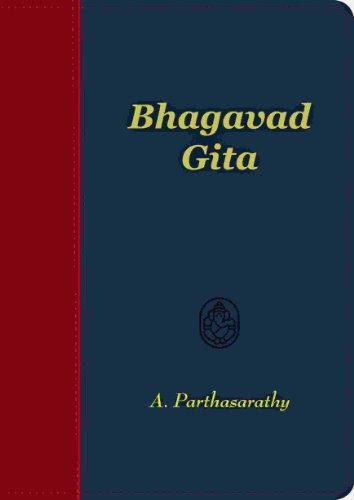 Bhagavad Gita (Bhagavad Gita)