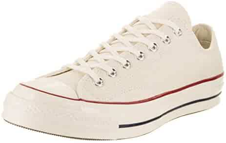 43265616b78e Shopping Color  5 selected - Converse - Athletic - Shoes - Women ...