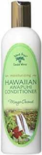 product image for Island Soap & Candle Works Conditioner, 12 Ounce