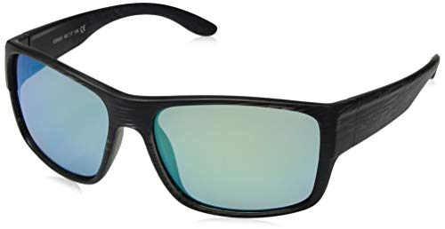Callaway Sungear Merlin Golf Sunglasses, ()
