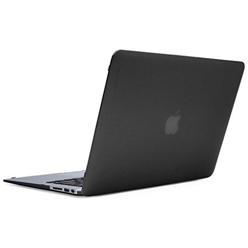 Dots Hardshell Case 13 Macbook Air