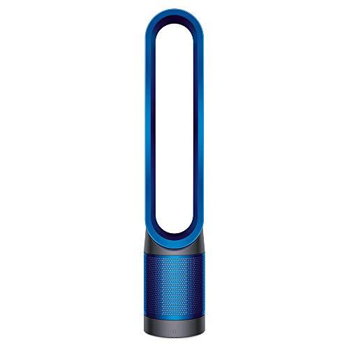 dyson air cleaner - 9