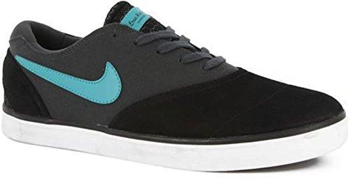 Nike SB Eric Koston 2 LR size 10
