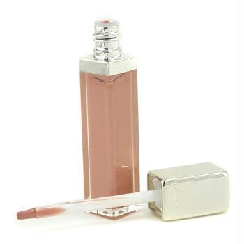 Guerlain KissKiss Gloss - No. 841 Beige Secret - 6ml/0.2oz