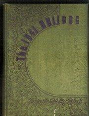 (Custom Reprint) Yearbook: 1941 Louisville Male High School - Bulldog Yearbook (Louisville, KY)