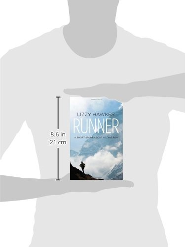 run short story A closer look at alice munro's 'runaway' search the site go literature short stories best sellers classic literature contemporary literature plays & drama poetry quotations shakespeare  an analysis of a short story by katherine mansfield a subtle turkey story from alice munro.