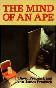 The Mind of an Ape