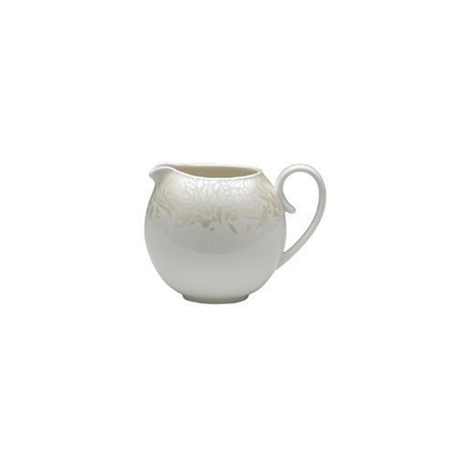 Denby Monsoon Home Lucille Gold 10-1/2-Ounce Small Jug (MLG-023)