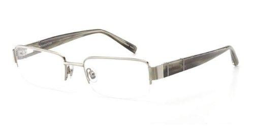 new york eye glasses - 6